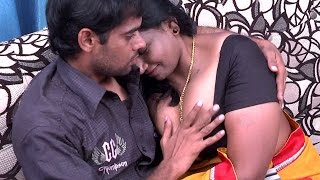 Devar Bhabhi Sex 2.mp4