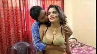 Devar Bhabhi Sex 1.3gp