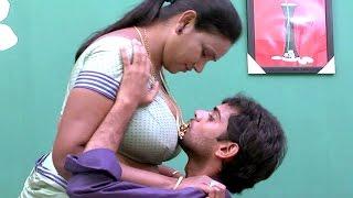 Devar Bhabhi Sex 3.3gp